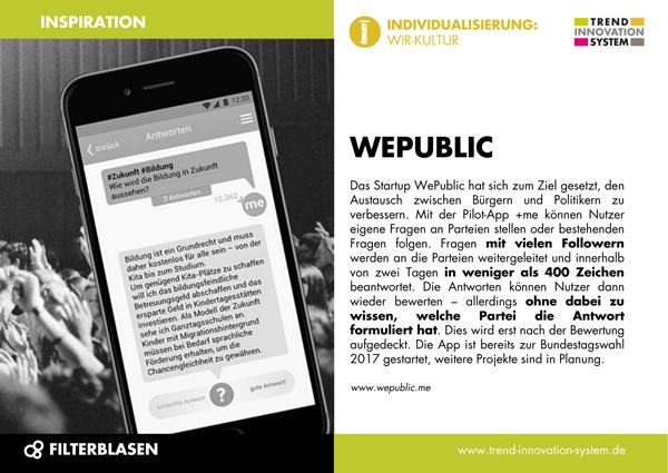 WePublic - zum Vergrößern anklicken!