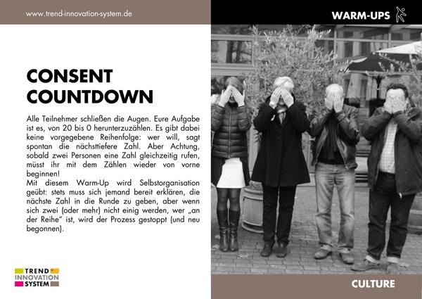 Consent Countdown - zum Vergrößern anklicken!