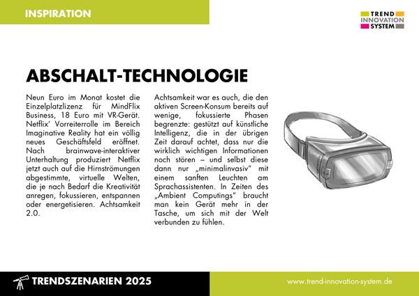 Abschalt-Technologie - zum Vergrößern anklicken!