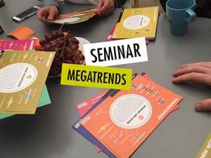 Seminar Megatrends