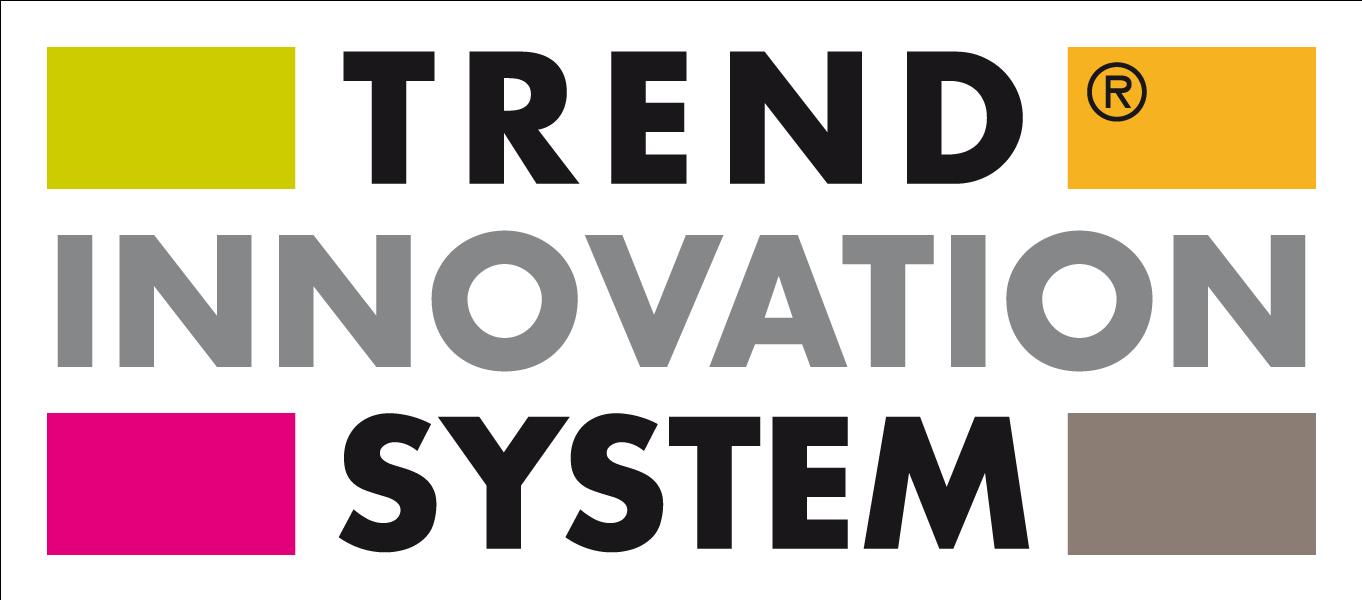Trend-Innovation-System